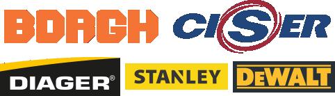 Logos para web 31012018 (2)