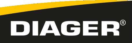 Logo diager para catalogo solo (2)